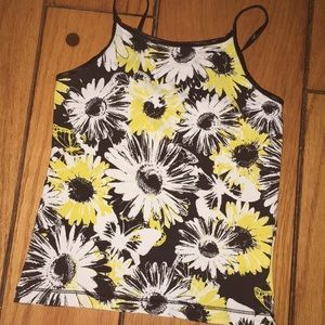 Other - Girls XS tank top